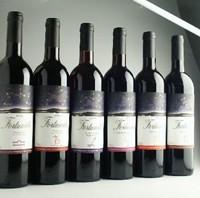 12の星座の味が楽しめる『星座ワイン』を東京ワイン倶楽部・楽が取り扱い開始