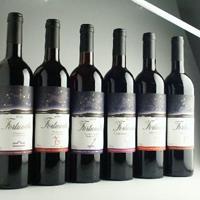 12の星座の味が楽しめる「星座ワイン」を東京ワイン倶楽部・楽が取り扱い開始