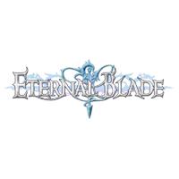 PC用オンラインRPG『エターナルブレイド』クローズドβテスター募集開始