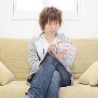 『月刊 むし』『孫のちから』『週刊 江戸』……猛烈にインパクトがあるタイトル雑誌をご紹介