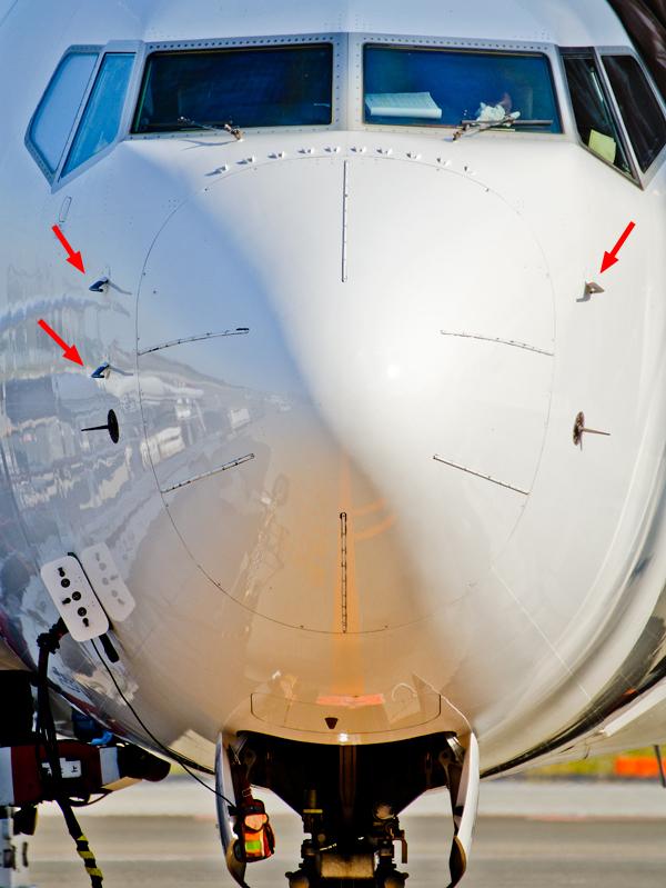 JAL_B737-800a