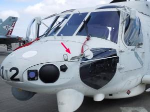 SH-60Ka