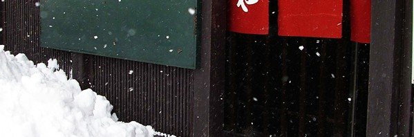 【建物萌の世界】第22回 弘前・洋館だけじゃない津軽の建物