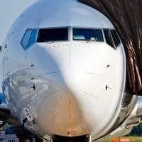 【宙にあこがれて】第31回 航空機の「速度」いろいろ
