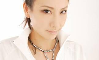 元宝塚歌劇団トップスターの大空祐飛さん、エイベックスとマネジメント契約を発表
