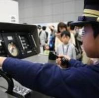 ちび鉄集まれ!『鉄道甲子園2013』大阪梅田で開催、今年は小田急・東武も参戦