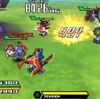 3DSソフト『ダンボール戦機W 超カスタム』6月27日に発売決定