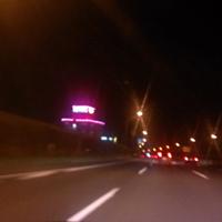 ラブホテルはなぜ高速道路付近に多いのか?