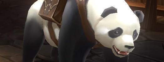 『トーチライトII』発売日が4月26日に決定、日本オリジナルで「パンダ」を実装