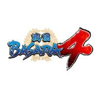 PS3『戦国BASARA4』2014年初頭に発売決定