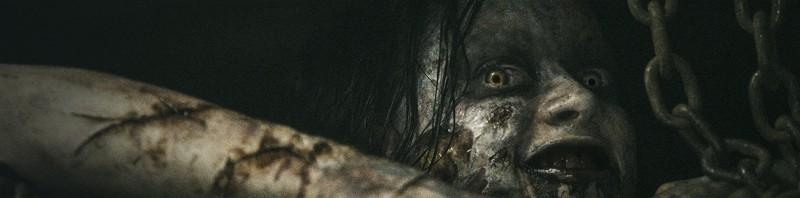 リメイク版『死霊のはらわた』公開3日で25億を達成、北米週末成績初登場1位を獲得