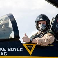 【宙にあこがれて】第32回 今年唯一の米軍航空イベント!?…