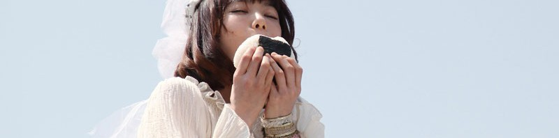 """主人公が""""食べるだけ""""の漫画「たべるダケ」が7月連続テレビドラマ化"""