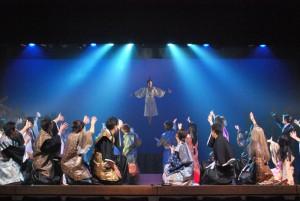 舞台「殿といっしょ」6