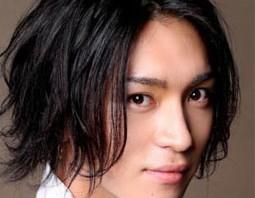舞台「私のホストちゃん」に「黒執事」のセバス役・松下優也が出演決定