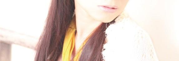 今井麻美の4年間が1枚に!初のミュージックビデオ集Blu-rayで発売