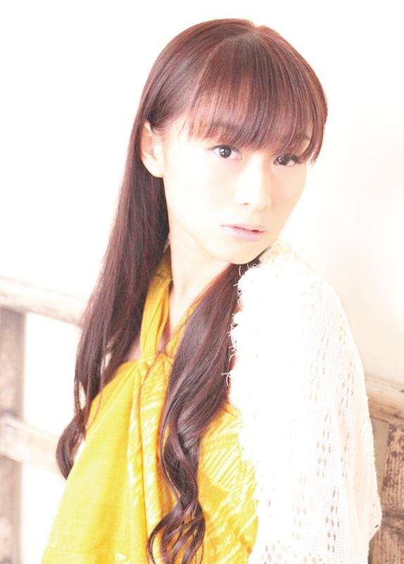 今井麻美の画像 p1_13