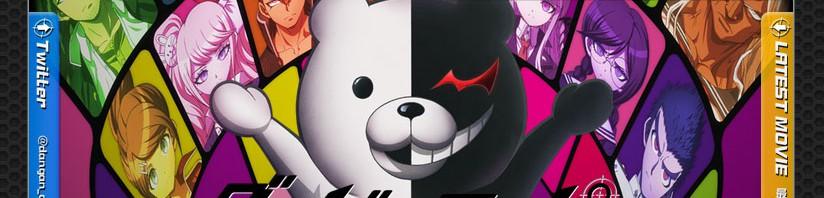 アニメ「ダンガンロンパ」放送時期が7月から、放送枠はアニメイズムに決定
