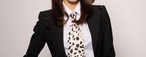 ミュージカル「美少女戦士セーラームーン」制作決定―タキシード仮面は元宝塚の大和悠河