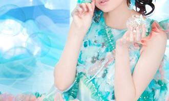 声優界のスーパーアイドル田村ゆかり、今秋ニューアルバム発売&9月に横浜アリーナ公演発表