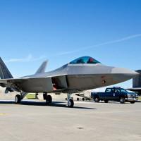 【ミリタリーへの招待】日本で見られる戦闘機