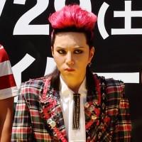 お台場にX JAPAN hideのミュージアムオープン―hi…