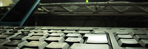 もしも自分のアカウントが不正アクセスされたら?―コナミで発生した大規模不正アクセス事件を例に傾向を紹介