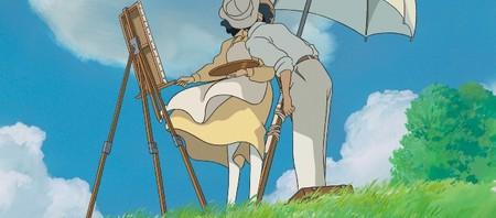 ユーミンが歌う、ジブリ最新作「風立ちぬ」主題歌が配信開始―ジャケットはジブリ初の大人のキスシーン