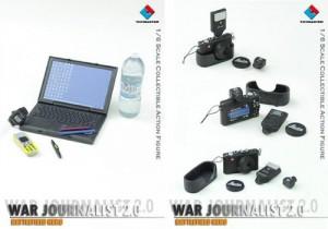 戦場カメラマン6