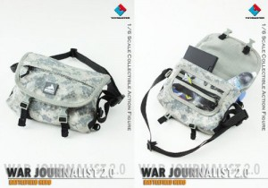 戦場カメラマン4