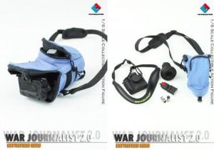 戦場カメラマン5