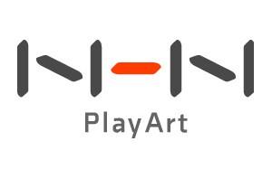 三度目の正直?NHN Japan株式会社、今度は「NHN PlayArt株式会社」に社名変更