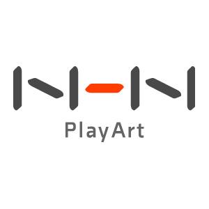 NHN新称号ロゴ