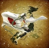 「千本桜」はだれのもの?AKBファンVSボカロファンがネット上で激突