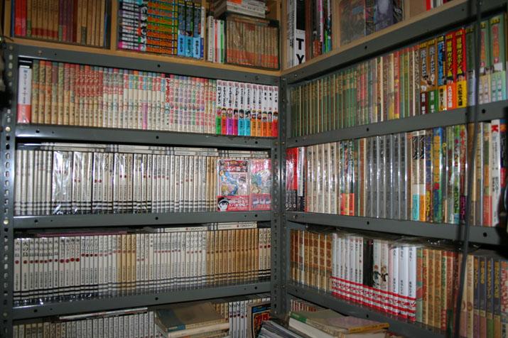 うちの本棚-03