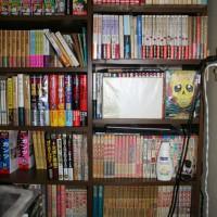 うちの本棚-01