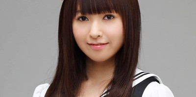 元SKE48松下唯、自身セレクトのアニソンカバーアルバム発売