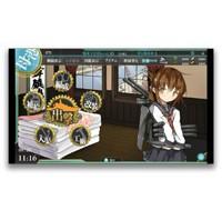 艦これ専用ブラウザー「Teitoku」登場―フルスクリーンでWin・Mac対応