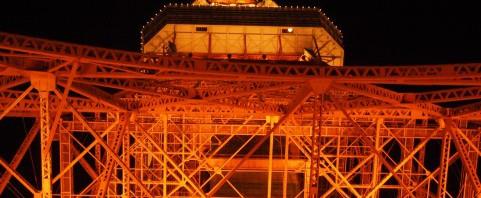 東京タワー「ろう人形館」9月1日閉館43年の歴史に幕―昭和生まれの博物館今年から来年続々閉館