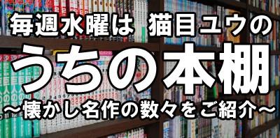 【うちの本棚】第二十一回 マジンガーエンジェル/新名昭彦・永井 豪・プレックス