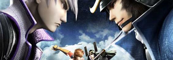 PS3「戦国BASARA4」、発売日2014年1月23日に決定