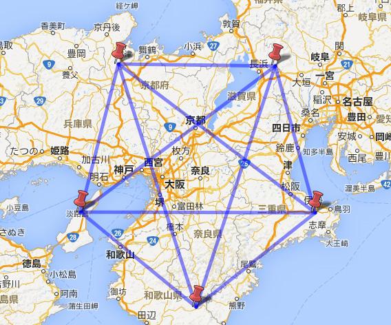 元画像:568 × 472】 ・ 【この ...
