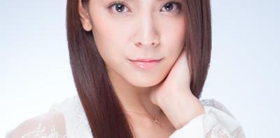 三谷幸喜の傑作舞台「国民の映画」再演決定、AKB卒業後 秋元才加舞台初出演