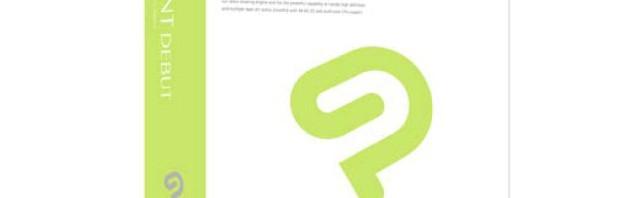 セルシスのイラストソフト「CLIP STUDIO PAINT」2カ月限定でpixivユーザーに無償提供