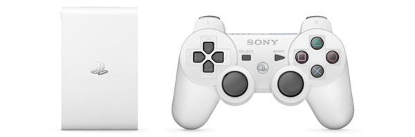 「PS Vita TV」日本先行で11月14日発売決定