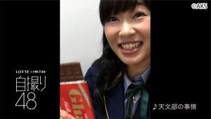 HKT48sasihara