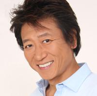 井上和彦、森川智之、関智一ら出演「声優ワークショップ」が全国で開催