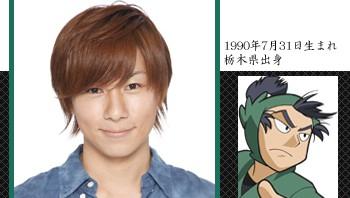 通算9万人動員のミュージカル「忍たま乱太郎」第5弾、来年1月新キャストで公演決定