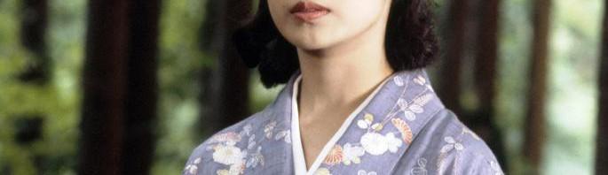 山口百恵主演映画16作がハイビジョンで初Blu-ray化!豪華BOX限定発売
