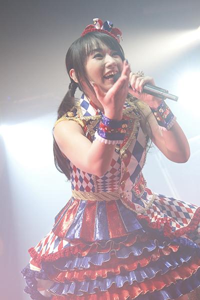 mizukinana_taipei1
